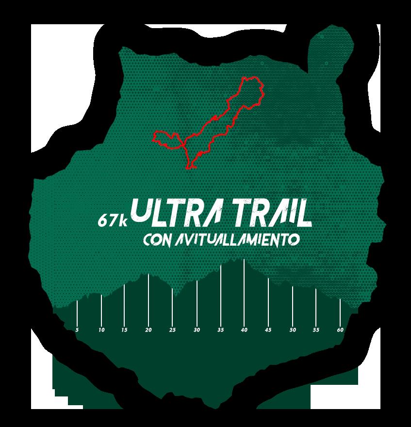 67kms-ULTRATRAIL