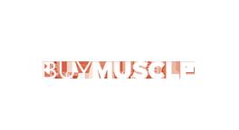 buy-muscle