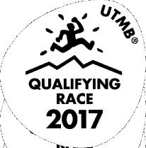 UTMB-logo-en