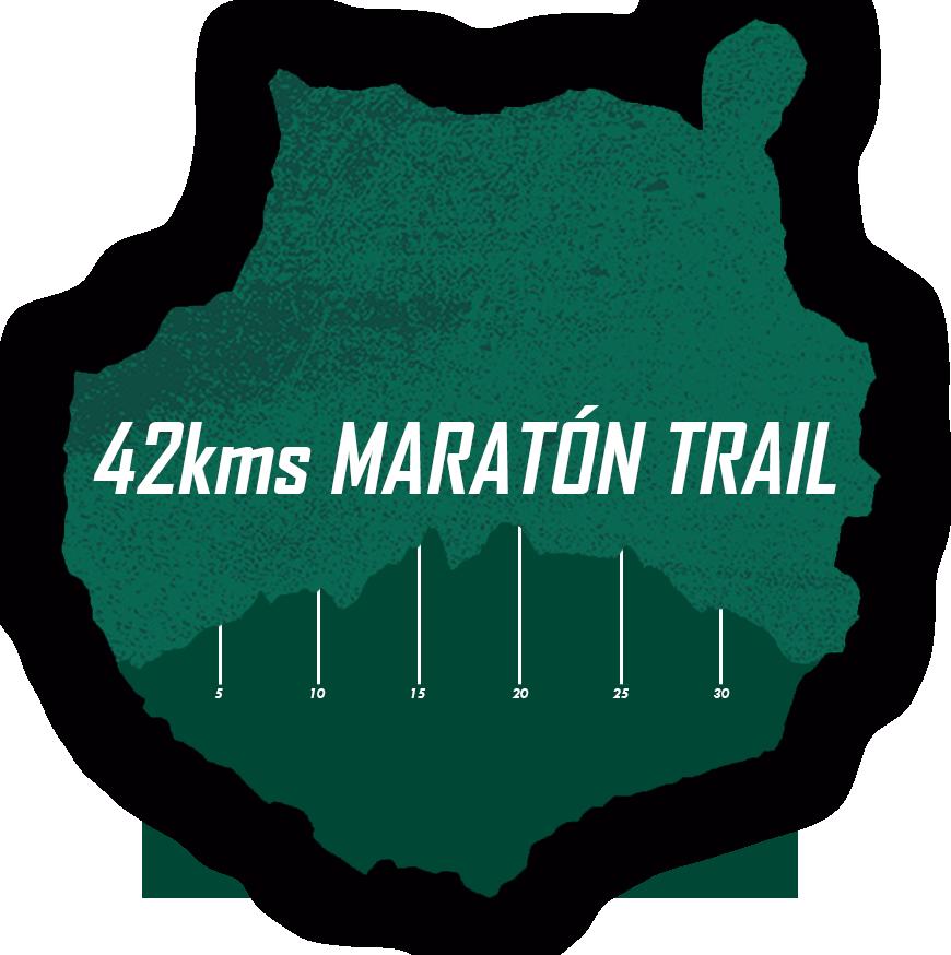 42maratontrail