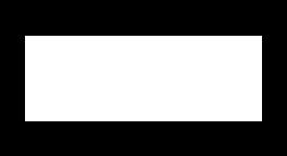 desenred-soluciones-informaticas-en-canarias