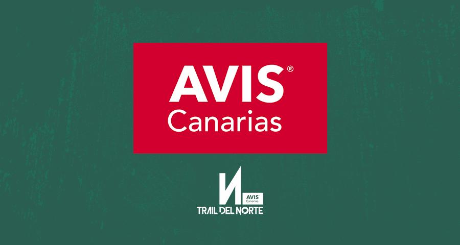 traildelnorte-avis-canarias