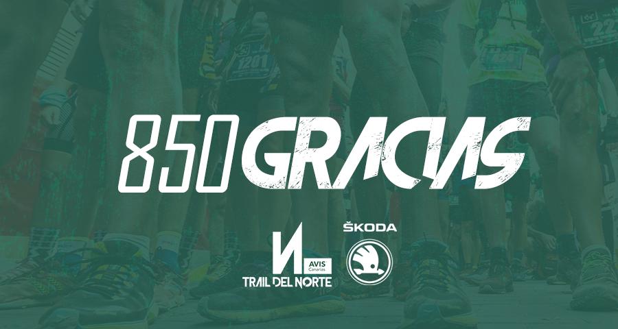 850-gracias-trail-del-norte-2017