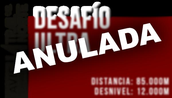 DESAFIO-ULTRA