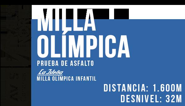 MILLA-OLIMPICA-1