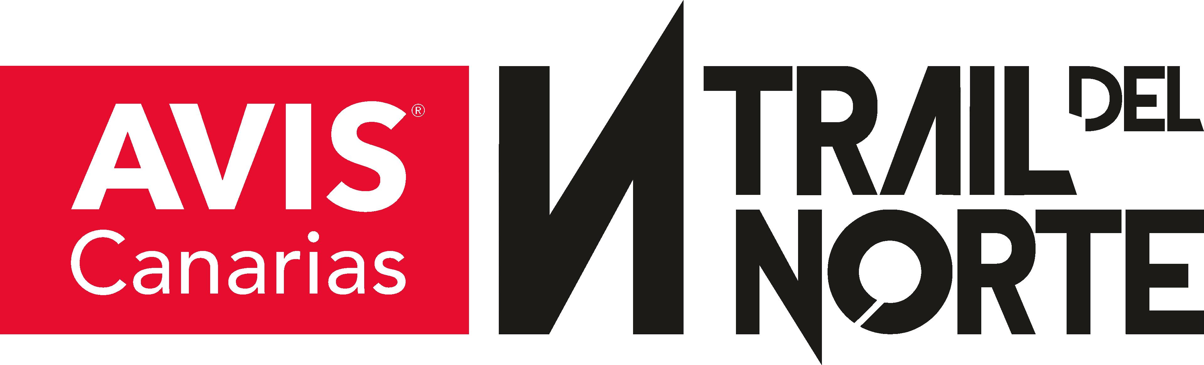 logo-AVIS-trail-de-norte-2018-6