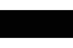 Logo-APlus-Ascensores