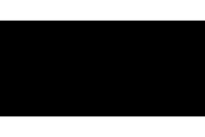 Logo-Lican-Canarias