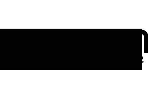 logo-trispain