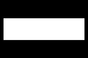logo-alumial
