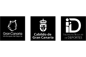 CABILDO-GC-DEPORTES-1
