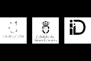 CABILDO-GC-DEPORTES-2